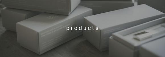 商品のご紹介
